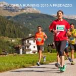 marcialonga running 2015 a predazzo266 150x150 A BOUDALIA e TONIOLO  la Marcialonga Running 2015   Le Foto