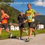 marcialonga running 2015 a predazzo267 150x150 A BOUDALIA e TONIOLO  la Marcialonga Running 2015   Le Foto