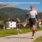 marcialonga running 2015 a predazzo268 150x150 A BOUDALIA e TONIOLO  la Marcialonga Running 2015   Le Foto