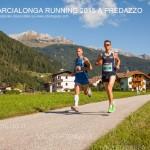 marcialonga running 2015 a predazzo27 150x150 A BOUDALIA e TONIOLO  la Marcialonga Running 2015   Le Foto