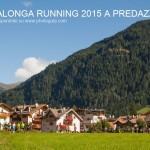 marcialonga running 2015 a predazzo270 150x150 A BOUDALIA e TONIOLO  la Marcialonga Running 2015   Le Foto