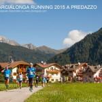 marcialonga running 2015 a predazzo271 150x150 A BOUDALIA e TONIOLO  la Marcialonga Running 2015   Le Foto