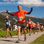 marcialonga running 2015 a predazzo2710 150x150 A BOUDALIA e TONIOLO  la Marcialonga Running 2015   Le Foto