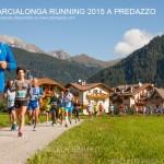 marcialonga running 2015 a predazzo272 150x150 A BOUDALIA e TONIOLO  la Marcialonga Running 2015   Le Foto