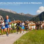 marcialonga running 2015 a predazzo273 150x150 A BOUDALIA e TONIOLO  la Marcialonga Running 2015   Le Foto