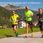 marcialonga running 2015 a predazzo275 150x150 A BOUDALIA e TONIOLO  la Marcialonga Running 2015   Le Foto