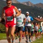 marcialonga running 2015 a predazzo277 150x150 A BOUDALIA e TONIOLO  la Marcialonga Running 2015   Le Foto