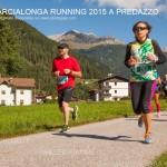 marcialonga running 2015 a predazzo278 150x150 A BOUDALIA e TONIOLO  la Marcialonga Running 2015   Le Foto