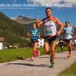 marcialonga running 2015 a predazzo279 150x150 A BOUDALIA e TONIOLO  la Marcialonga Running 2015   Le Foto