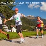 marcialonga running 2015 a predazzo2810 150x150 A BOUDALIA e TONIOLO  la Marcialonga Running 2015   Le Foto
