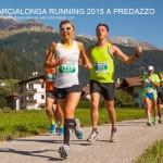 marcialonga running 2015 a predazzo283 150x150 A BOUDALIA e TONIOLO  la Marcialonga Running 2015   Le Foto