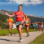 marcialonga running 2015 a predazzo284 150x150 A BOUDALIA e TONIOLO  la Marcialonga Running 2015   Le Foto