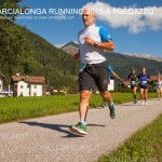 marcialonga running 2015 a predazzo288 150x150 A BOUDALIA e TONIOLO  la Marcialonga Running 2015   Le Foto