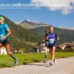 marcialonga running 2015 a predazzo289 150x150 A BOUDALIA e TONIOLO  la Marcialonga Running 2015   Le Foto