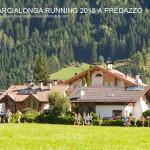 marcialonga running 2015 a predazzo29 150x150 A BOUDALIA e TONIOLO  la Marcialonga Running 2015   Le Foto