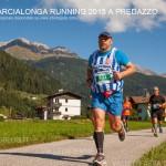 marcialonga running 2015 a predazzo291 150x150 A BOUDALIA e TONIOLO  la Marcialonga Running 2015   Le Foto