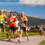 marcialonga running 2015 a predazzo2910 150x150 A BOUDALIA e TONIOLO  la Marcialonga Running 2015   Le Foto