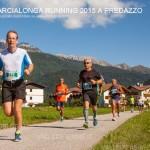 marcialonga running 2015 a predazzo292 150x150 A BOUDALIA e TONIOLO  la Marcialonga Running 2015   Le Foto