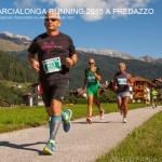 marcialonga running 2015 a predazzo293 150x150 A BOUDALIA e TONIOLO  la Marcialonga Running 2015   Le Foto