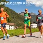 marcialonga running 2015 a predazzo294 150x150 A BOUDALIA e TONIOLO  la Marcialonga Running 2015   Le Foto