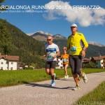 marcialonga running 2015 a predazzo298 150x150 A BOUDALIA e TONIOLO  la Marcialonga Running 2015   Le Foto