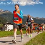 marcialonga running 2015 a predazzo299 150x150 A BOUDALIA e TONIOLO  la Marcialonga Running 2015   Le Foto