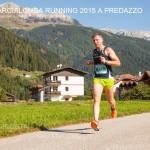marcialonga running 2015 a predazzo30 150x150 A BOUDALIA e TONIOLO  la Marcialonga Running 2015   Le Foto