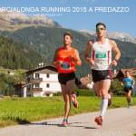 marcialonga running 2015 a predazzo31 150x150 A BOUDALIA e TONIOLO  la Marcialonga Running 2015   Le Foto