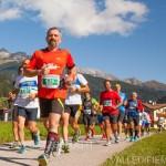 marcialonga running 2015 a predazzo310 150x150 A BOUDALIA e TONIOLO  la Marcialonga Running 2015   Le Foto