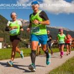 marcialonga running 2015 a predazzo311 150x150 A BOUDALIA e TONIOLO  la Marcialonga Running 2015   Le Foto