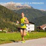 marcialonga running 2015 a predazzo33 150x150 A BOUDALIA e TONIOLO  la Marcialonga Running 2015   Le Foto