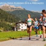 marcialonga running 2015 a predazzo34 150x150 A BOUDALIA e TONIOLO  la Marcialonga Running 2015   Le Foto