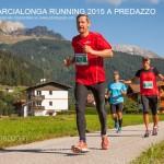 marcialonga running 2015 a predazzo371 150x150 A BOUDALIA e TONIOLO  la Marcialonga Running 2015   Le Foto