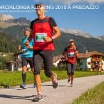 marcialonga running 2015 a predazzo381 150x150 A BOUDALIA e TONIOLO  la Marcialonga Running 2015   Le Foto