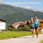 marcialonga running 2015 a predazzo4 150x150 A BOUDALIA e TONIOLO  la Marcialonga Running 2015   Le Foto