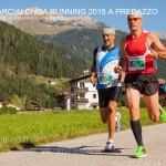 marcialonga running 2015 a predazzo40 150x150 A BOUDALIA e TONIOLO  la Marcialonga Running 2015   Le Foto