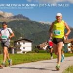 marcialonga running 2015 a predazzo401 150x150 A BOUDALIA e TONIOLO  la Marcialonga Running 2015   Le Foto
