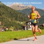 marcialonga running 2015 a predazzo41 150x150 A BOUDALIA e TONIOLO  la Marcialonga Running 2015   Le Foto