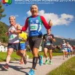 marcialonga running 2015 a predazzo410 150x150 A BOUDALIA e TONIOLO  la Marcialonga Running 2015   Le Foto