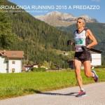 marcialonga running 2015 a predazzo42 150x150 A BOUDALIA e TONIOLO  la Marcialonga Running 2015   Le Foto