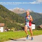 marcialonga running 2015 a predazzo43 150x150 A BOUDALIA e TONIOLO  la Marcialonga Running 2015   Le Foto