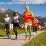 marcialonga running 2015 a predazzo431 150x150 A BOUDALIA e TONIOLO  la Marcialonga Running 2015   Le Foto