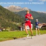 marcialonga running 2015 a predazzo44 150x150 A BOUDALIA e TONIOLO  la Marcialonga Running 2015   Le Foto