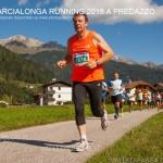 marcialonga running 2015 a predazzo441 150x150 A BOUDALIA e TONIOLO  la Marcialonga Running 2015   Le Foto
