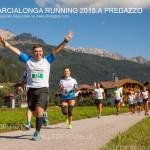 marcialonga running 2015 a predazzo451 150x150 A BOUDALIA e TONIOLO  la Marcialonga Running 2015   Le Foto