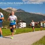 marcialonga running 2015 a predazzo461 150x150 A BOUDALIA e TONIOLO  la Marcialonga Running 2015   Le Foto