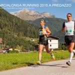 marcialonga running 2015 a predazzo48 150x150 A BOUDALIA e TONIOLO  la Marcialonga Running 2015   Le Foto