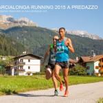 marcialonga running 2015 a predazzo5 150x150 A BOUDALIA e TONIOLO  la Marcialonga Running 2015   Le Foto