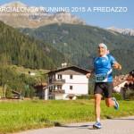 marcialonga running 2015 a predazzo50 150x150 A BOUDALIA e TONIOLO  la Marcialonga Running 2015   Le Foto