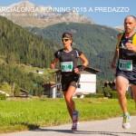 marcialonga running 2015 a predazzo51 150x150 A BOUDALIA e TONIOLO  la Marcialonga Running 2015   Le Foto